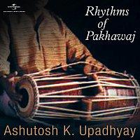 Ashutosh K. Upadhyay – Rhythms Of Pakhawaj