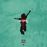 Eric Bellinger – Eventually (Mixtape)