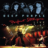 Deep Purple – Perfect Strangers Live