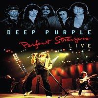 Deep Purple – Perfect Strangers Live