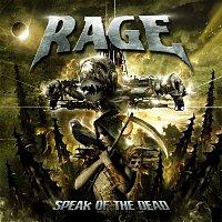 Rage – Speak Of The Dead