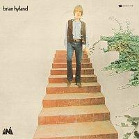 Brian Hyland – Brian Hyland