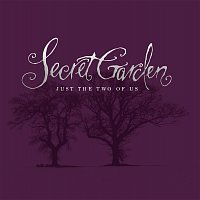 Secret Garden – Just The Two Of Us