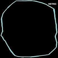 Metric – Art of Doubt