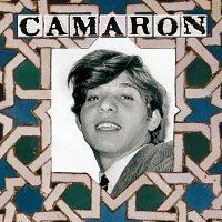Camarón De La Isla – Camarón En La Venta De Vargas