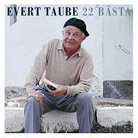 Evert Taube – Svenska klassiker