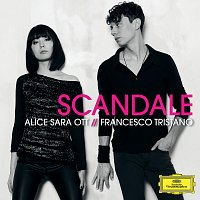 Alice Sara Ott, Francesco Tristano – Scandale