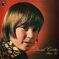 David Curtis – Album Two