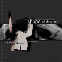 Shape Of Despair – Angels Of Distress
