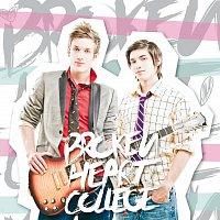 Broken Heart College – BHC