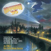 Alan Silvestri – Hollywood '95 (Original Motion Picture Soundtracks)