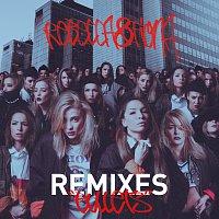 Rebecca & Fiona – Bullets [Remixes]