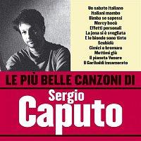 Sergio Caputo – Le piu belle canzoni di Sergio Caputo