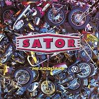 Sator – Headquake + Ring Ring