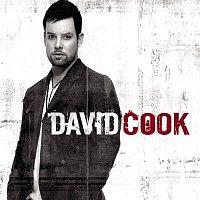 David Cook – David Cook