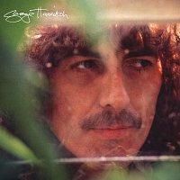 George Harrison – George Harrison