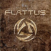Flattus – Flattus