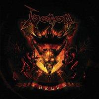 Venom – Hell!