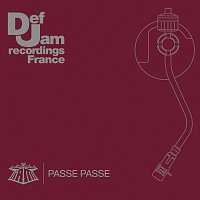 IAM – Passe passe