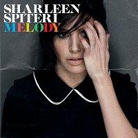 Sharleen Spiteri – Melody [Digital Deluxe]
