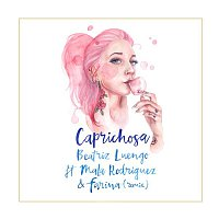 Beatriz Luengo, Mala Rodríguez, Farina – Caprichosa (Remix)