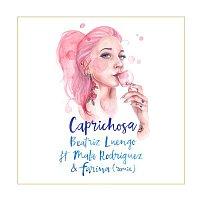 Beatriz Luengo, Mala Rodríguez & Farina – Caprichosa (Remix)
