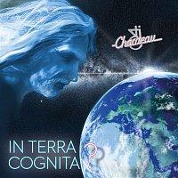 "JJ Chardeau – In Terra Cognita? The Music Of The Rock Opera ""Magical Musical Man"""