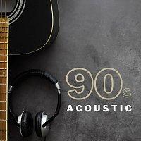 Různí interpreti – 90s Acoustic