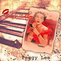 Peggy Lee – Diva's Edition