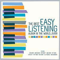 Al Martino – The Best Easy Listening Album in the World...Ever!