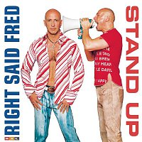 Right Said Fred – Stand Up
