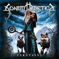 Sonata Arctica – Takatalvi