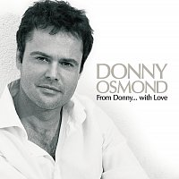 Donny Osmond – From Donny...with Love