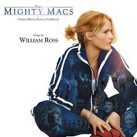 William Ross – The Mighty Macs [Original Motion Picture Soundtrack]