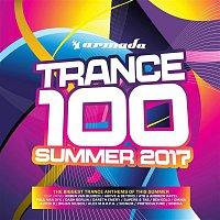 Alpha 9 – Trance 100 - Summer 2017
