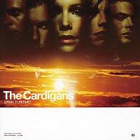 The Cardigans – Gran Turismo