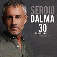 Sergio Dalma – 30 Aniversario (1989-2019)