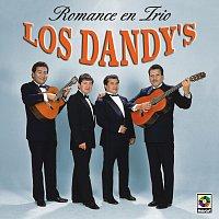 Los Dandy's – Romance En Trío