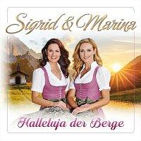 Sigrid & Marina – Halleluja der Berge