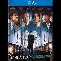 Různí interpreti – Temná tvář Brooklynu