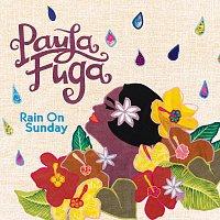 Paula Fuga – H?k?le?a Star Of Gladness