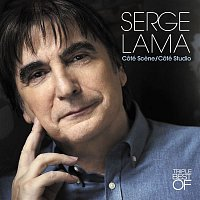 Serge Lama – Best of