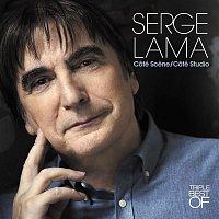 Serge Lama – Best of