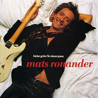 Mats Ronander – Himlen Grater For Elmore James