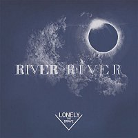 Lonely The Brave – River, River