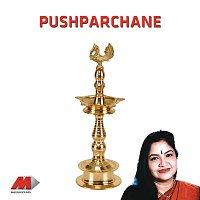 K.S. Chithra – Pushparchane, Vol. 1