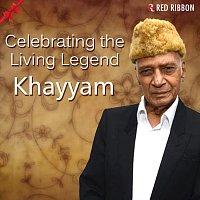 Khayyam, Anup Jalota, Anshu Sharma – Celebrating The Living Legend - Khayyam