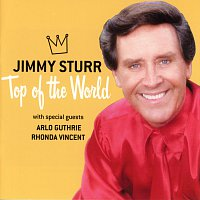 Jimmy Sturr – Top Of The World