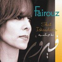 Fairuz – Shat Iskandaria (Chat Iskandaria)