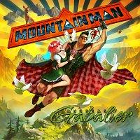Andreas Gabalier – Mountain Man
